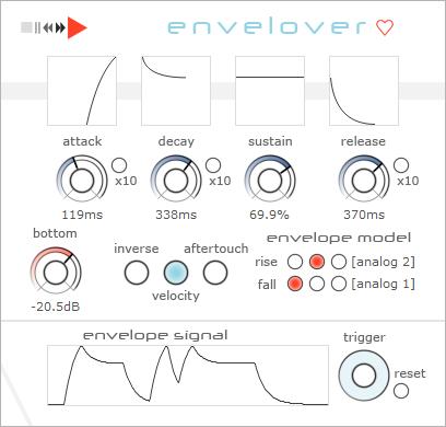 [Bild: EnveLover_1.0_in_action_border.png]